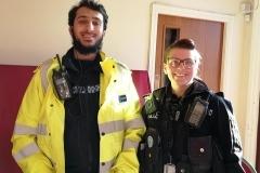 thumbs_pg-police-4